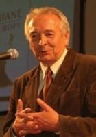 Jerzy Strzelczyk