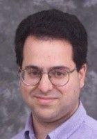Thomas A. Limoncelli