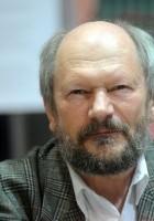 Andrzej Leon Sowa