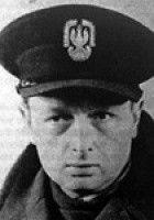Stefan Łaszkiewicz