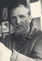 Tadeusz Piotrowski (himalaista)