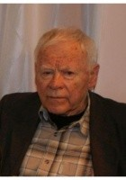 Robert Jarocki