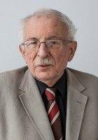 Bolesław Orłowski