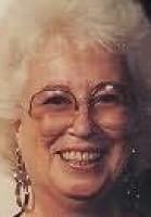 Barbara Bickmore