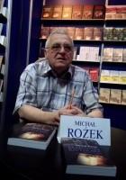 Michał Rożek