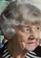 Maria Rotkiewicz