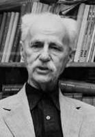 Tadeusz Kotarbiński