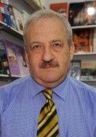 Józef Szaniawski