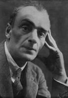 Oskar Vladislas Lubicz de Miłosz