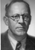 Kazimierz Sikorski