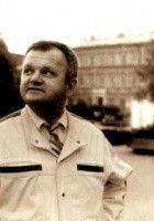 Henryk Makarski