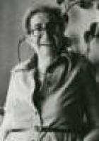 Eugenia Kochanowska