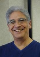 Michael Angrosino