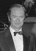 Nikolaus Harnoncourt