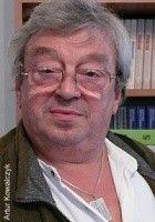 Ryszard Wolański