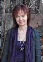 Mariola Bidzan