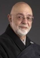 John Daishin Buksbazen