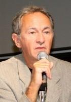 Maciej Zaremba Bielawski