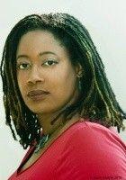 Nora K. Jemisin
