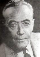 Bronisław Przyłuski