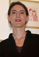 Larissa Bartonasco