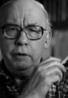 Ryszard Przybylski
