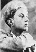 Marian Ośniałowski