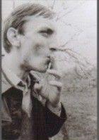 Jan Rybowicz