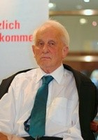 Rolf Hochhuth
