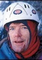 Mark Twight
