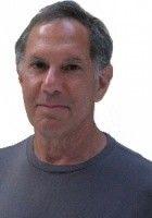 Peter Abrahams