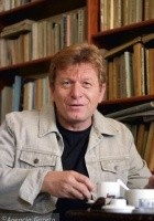 Jurek Zielonka