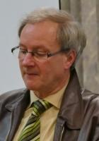 Marian A. Nocoń