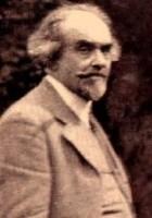 Mikołaj Bierdiajew