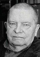 Krzysztof Kąkolewski