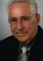 Stanisław Stabryła