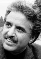 Ahmed Abodehman
