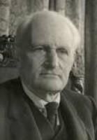 George Macaulay Trevelyan