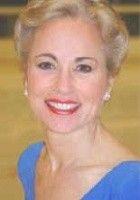 Gayle Delaney