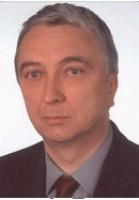 Zbigniew Anusik