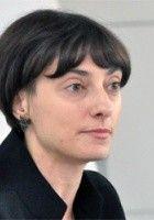 Adina Zemanek