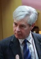 Peter J. Bowler
