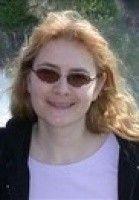 Anna Gemra
