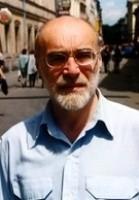Ryszard Sadaj