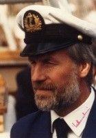 Krzysztof Tadeusz Baranowski