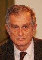 Csaba G. Kiss