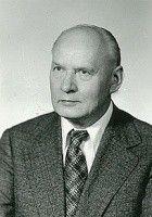 Marian Mazur