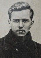 Mikołaj Ostrowski