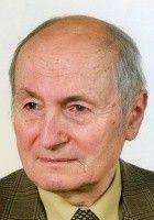 Ryszard Handke