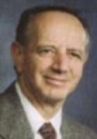 Raymond Serway